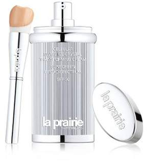 La Prairie Cellular Swiss Ice Crystal Transforming Cream Sunscreen Broad Spectrum SPF 30/1 oz.