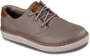 Skechers Relaxed Fit Palen Repend Sneaker - Men's