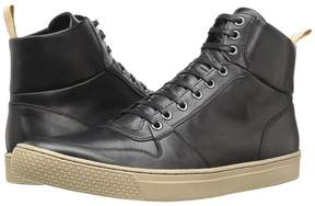 Rush by Gordon Rush Monroe Men's Shoes