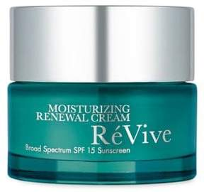 RéVive Moisturizing Renewal Cream/1.7 oz.