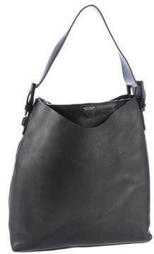 Marc Jacobs Large Victoria Hobo