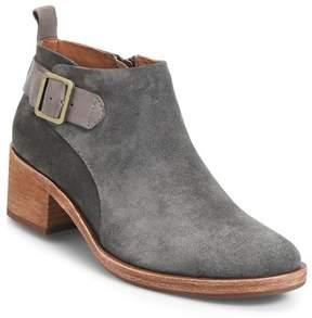 Kork-Ease Mesa Ankle Boot