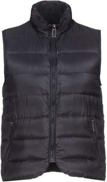 Paoloni Down jackets