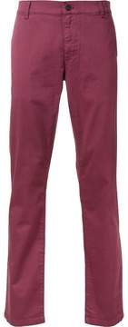 Hope 'Nash' trousers