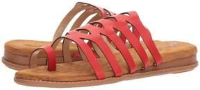 Patrizia Anissa Women's Shoes