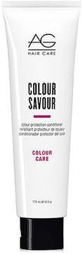 AG Jeans Hair Colour Care Colour Savour Conditioner, 6-oz.