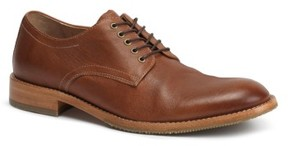 Trask Men's Lewis Plain Toe Derby