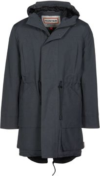 Hunter Coats