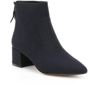 Karl Lagerfeld Paris PARIS Maude2 Dress Booties