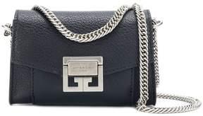 Givenchy GV3 nano bag