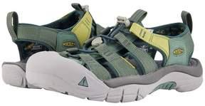 Keen Newport Hydro Men's Shoes