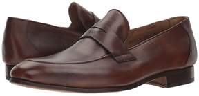 Donald J Pliner Alejo Men's Slip on Shoes