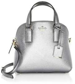 Kate Spade Small Cameron Street Satchel