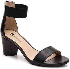 White Mountain Women's Expert Sandal