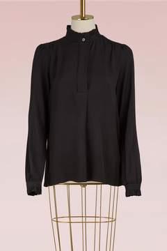 A.P.C. Evren blouse