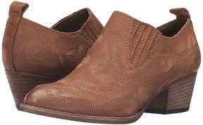 Dolce Vita Samson Women's Shoes