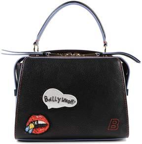 Bally Amoeba Sm.mp Bag