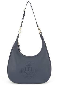 Lauren Ralph Lauren Huntley Hobo Bag
