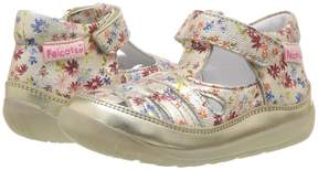 Naturino Falcotto 1557 SS18 Girl's Shoes