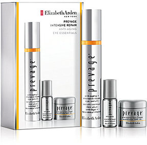 Elizabeth Arden PREVAGE® Intensive Eye Focus Set