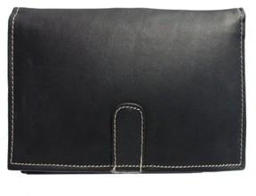 Piel Leather DELUXE LADIES WALLET