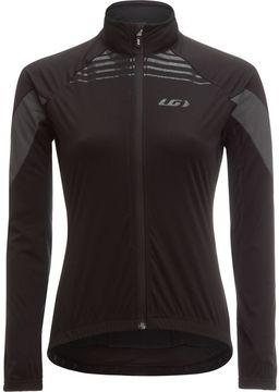 Louis Garneau Glaze 3 RTR Jacket