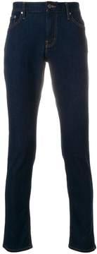 Michael Kors regular jeans