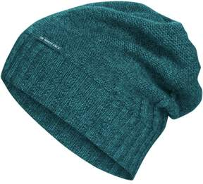 The North Face Classic Wool Beanie - Women's