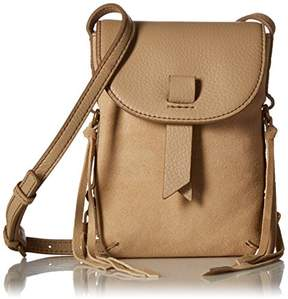 Lucky Brand Lucky Jill Crossbody Cross Body