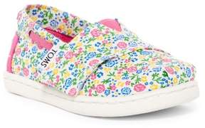 Toms Bimini Slip-On Sneaker (Baby, Toddler, & Little Kid)