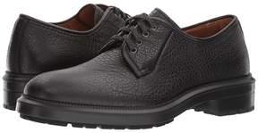 Aquatalia Tucker Men's Lace up casual Shoes