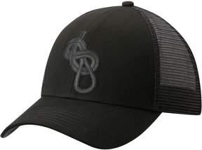Mountain Hardwear Climb On Trucker Hat