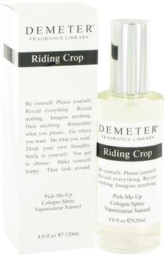 Demeter Riding Crop Cologne Spray for Women (4 oz/118 ml)