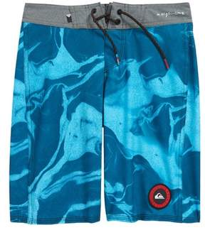 Quiksilver Highline Variable Board Shorts