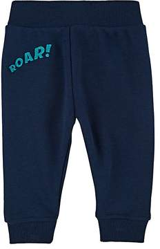 Paul Smith Infants' Rupert Cotton-Blend Sweatpants