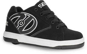 Heelys Boys Propel 2.0 Youth Skate Shoe