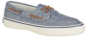 Sperry Bahama Linen Sneaker