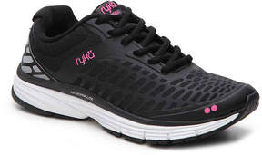 Ryka Women's Indigo Running Shoe - Women's's