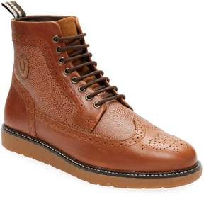 Fred Perry Men's Northgate Boots