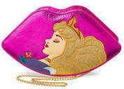 Disney Sleeping Beauty Crossbody Bag - Danielle Nicole