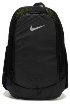 Nike Vapor Speed Laptop Backpack