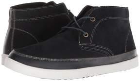 Johnston & Murphy Quinton Chukka Men's Shoes