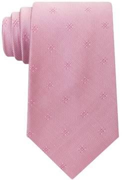 Michael Kors Four Point Necktie