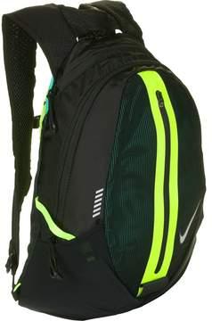 Nike Lightweight Running Backpack