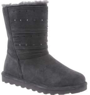 BearPaw Kennedy Boot (Women's)