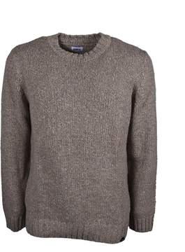 Edwin Dock Sweater