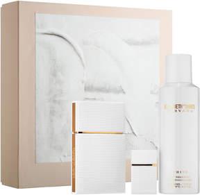 Elizabeth and James ELIZABETH + JAMES Nirvana White Gift Set