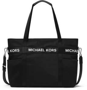 MICHAEL Michael Kors The Michael Large East/West Tote Bag