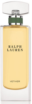 Ralph Lauren Vetiver Eau de Parfum, 100 mL