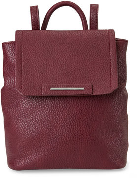 Danielle Nicole Wine Jett Backpack